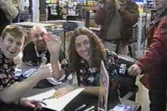 Weird Al Yankovic (1999)