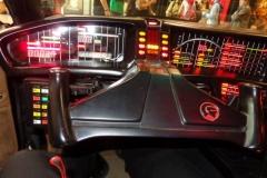 Knight Rider (KITT)