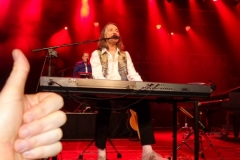 Supertramp (Roger Hodgson)