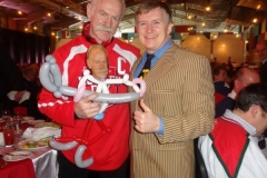 Lanny McDonald (Calgary Flames icon)