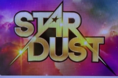 Cody Rhodes (Stardust logo)