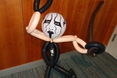 Sting (Balloon gift)